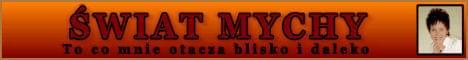 Świat Mychy