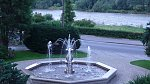 images40.fotosik.pl/1055/968aab8881b837ecm.jpg