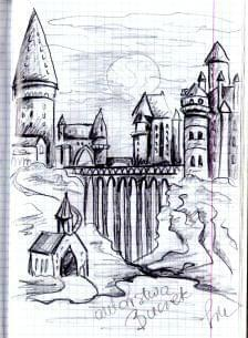 images40.fotosik.pl/1056/9a04dede1f6c555c.jpg