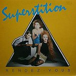 "Rendez-Vous – Superstition 12"" 1987"