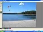 images40.fotosik.pl/110/2e6b3424af4b6f1cm.jpg