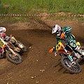 #motocross #motocykl #moto