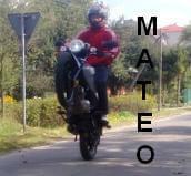 http://images40.fotosik.pl/1184/07176d6d270c864b.jpg