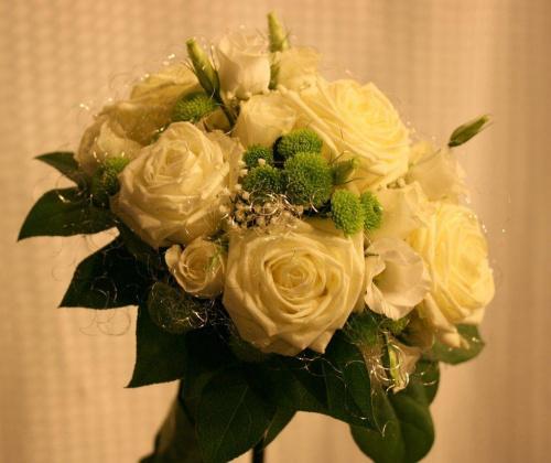 Bukiet różany #Kwiaty