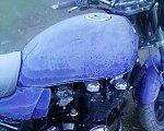 http://images40.fotosik.pl/1199/f17986a2d1b91417m.jpg