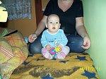 http://images40.fotosik.pl/1224/8979a36ade3aa50em.jpg