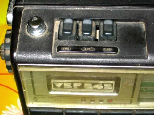 #radio #allegro #odbiornik #tranzystor #rewelacja #okazja #Łotwa #tento #aukcja #ussr #vef242
