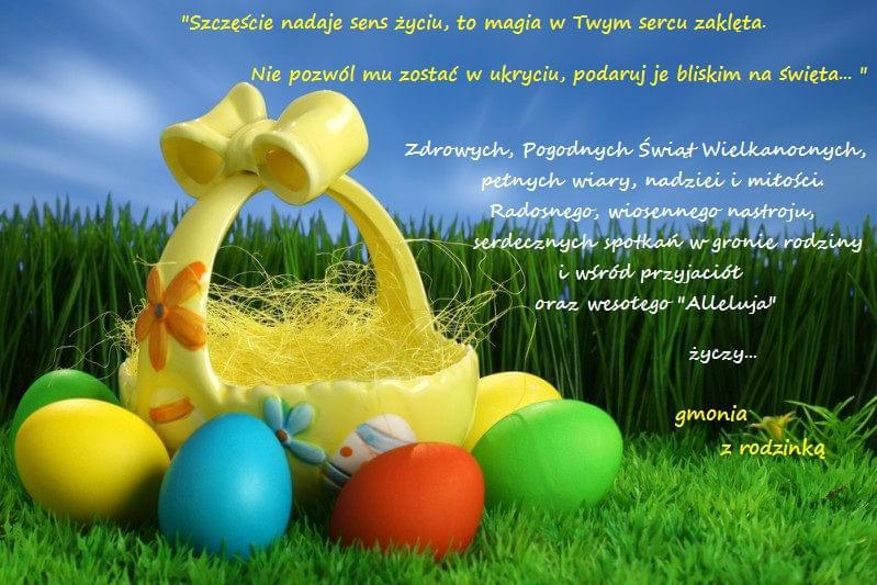 http://images40.fotosik.pl/1479/44d66b0ff7bb7030.jpg