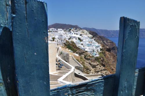 #grecja #podróż #wodok #krajobraz