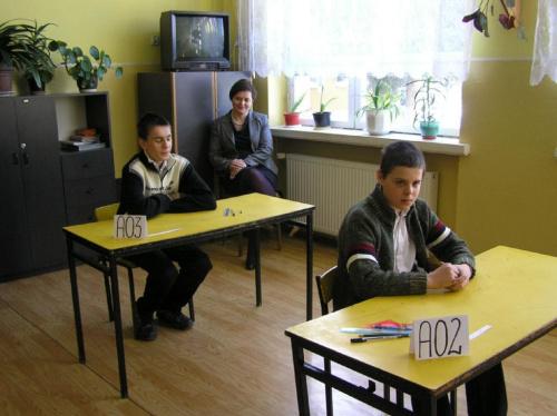 http://images40.fotosik.pl/1507/cef329a8084832bfmed.jpg