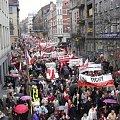 #katowice #trwam #ulica