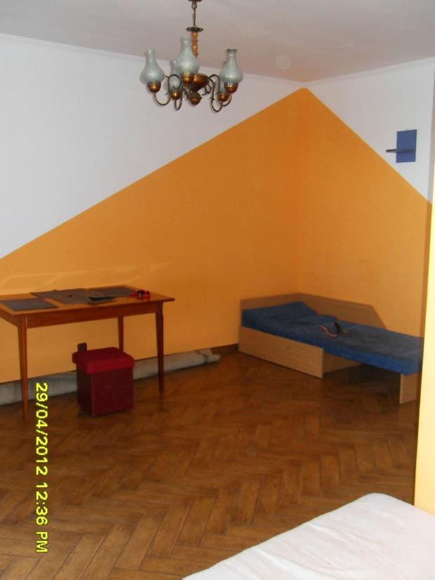 #mieszkanie #okazja #rzeszów #wynajem