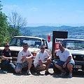 rządzimy :) #Fiat #forum #klasyk
