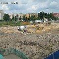 #czestochowa #centrum #handlowe #rakow
