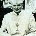 ks.Franciszek M.Anioł Miazga #duchowieństwo #mariawityzm #religia