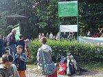 images40.fotosik.pl/1672/89fb8104ad0b894dm.jpg