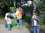 images40.fotosik.pl/1672/92acd9f71a5458bbm.jpg