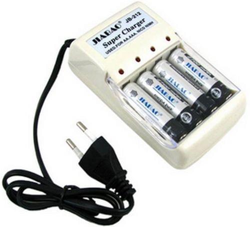 ladowarkado baterii