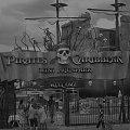 park piratów z karaibów #karaiby #PartRozrywki