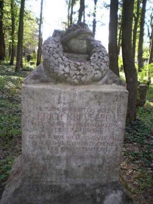 Pomniki poświęcone ofiarom I wojny światowej 5b3d58f4eb19fb12med