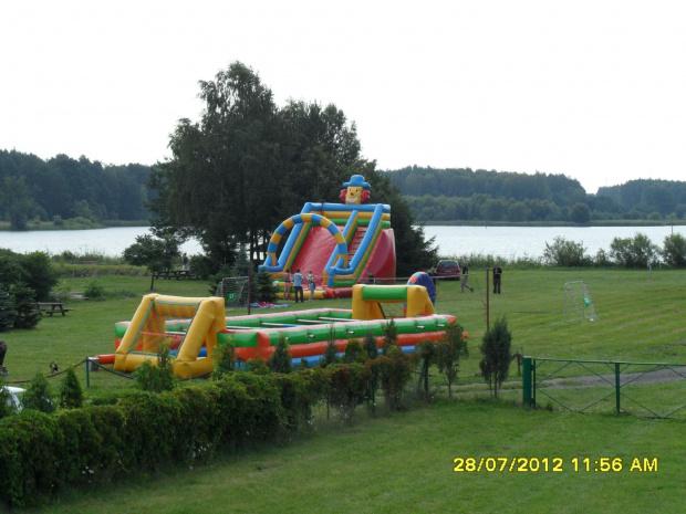http://images40.fotosik.pl/1743/696b812518a37f8fgen.jpg