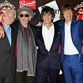 Rolling Stones #music