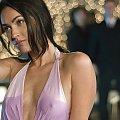 Megan Fox #actress #Aktorki #caps #gorace #HotActress #KadryHD #laski #najładniejsze #najpiekniejsze #screen #seksi #seksowne #znane