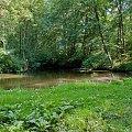 Jakubkowo #wel #kajaki #rzeka #spływ