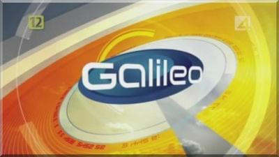 Galileo - Paczka 301-400 (2008-2009) PL.PDTV.Rip.XviD-FD / Lektor PL