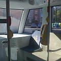 Galeria #Bombardier #NGT8 #MPKKraków #tramwaj
