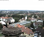 http://images40.fotosik.pl/183/dcbe0cd7f2f55f93m.jpg