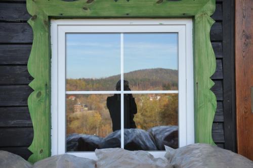 #okno