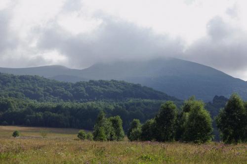 Tarnica- Halicz- Rozsypaniec #Tarnica #Halicz #Rozsypaniec