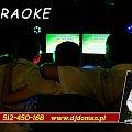 karaoke na weselu Stalowa Wola, Lublin, Rzeszów podkarpackie #DeeJay #DjNaPoprawiny #DjNaWesele #Domański #Lublin #Mielec #opinie #OstrowiecŚwiętokrzyski #poprawin #Radom #Rzeszów #Sandomierz #StalowaWola #ślub #Tarnobrzeg #wesela #wodzirej