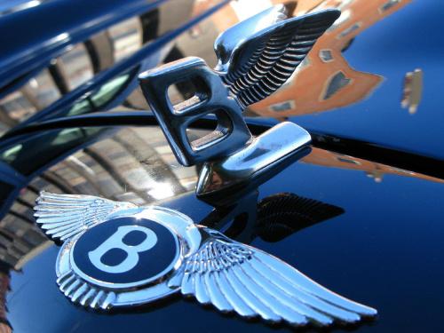bentley #Bentley #car #photo #image