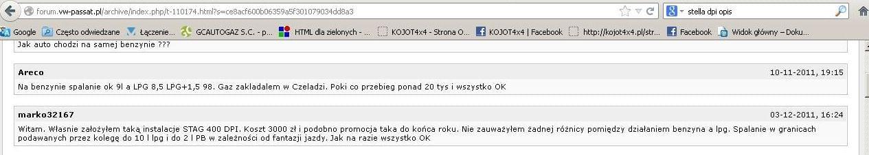 http://images40.fotosik.pl/1953/830aa8ec0a4de176.jpg