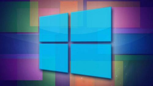 Gad�ety dla Windows 8 v5.0