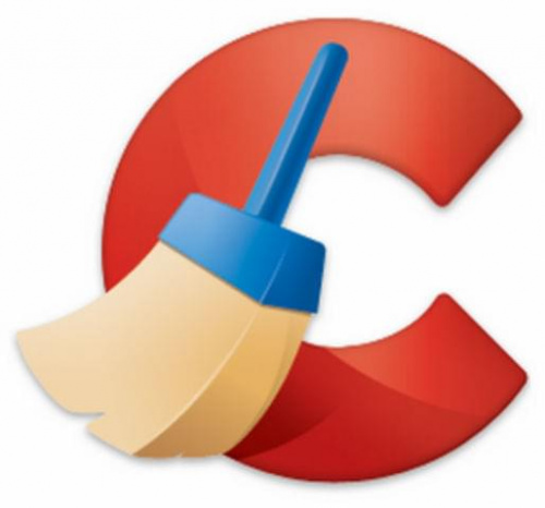CCleaner 4.00.4064 With Business + Professional Activator