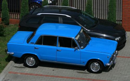 125p 1968