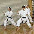 #karate #JustynaMarciniak