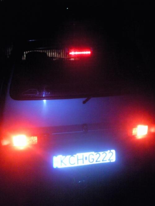 http://images40.fotosik.pl/204/4ff448c86864f41bmed.jpg