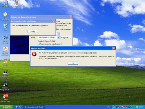 f809cb53abde292cmed.jpg