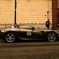 ferrari 599 #Ferrari599 #auto #fura #samochód #car #photo #image