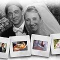 #fotograf #kościół #ślub #wesele