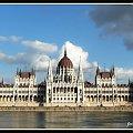 Budapeszt #Budapeszt #węgry