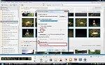 images40.fotosik.pl/213/18c108657f9e0d9cm.jpg