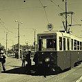 Konstal 5N #68 #Konstal #Tramwaj
