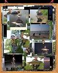images40.fotosik.pl/223/05aa3a949008518fm.jpg