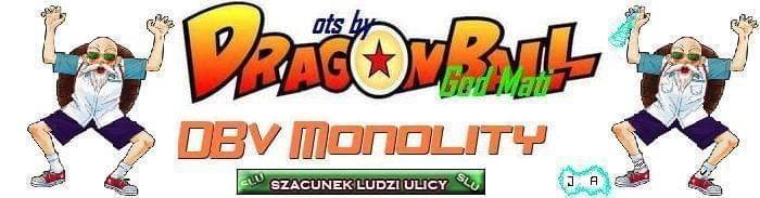 DBv Monolity