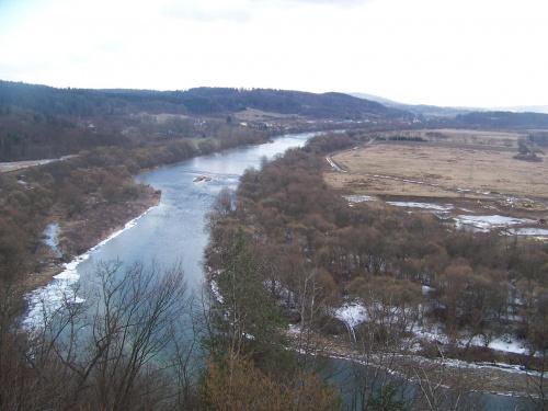 Rzeka #rzeka